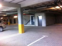 Foto Departamento en Renta en  Santana,  Santa Ana  Apartamento en Condominio Santa Ana
