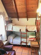 Foto Casa en Venta en  Jardines de Cordoba,  Punta del Este  Jardines de Cordoba, Ideal para vivir todo el año. 3 dormitorios
