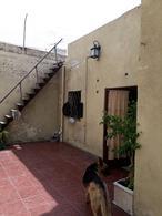 Foto thumbnail Casa en Venta en  Capital ,  San Juan  San Luis al 200