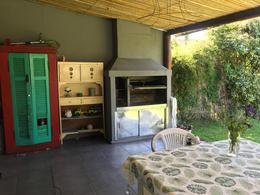 Foto Casa en Alquiler temporario   Alquiler en  El Jacaranda,  Rincon de Milberg  R. Castiglioni 2235, Rincón de Milberg