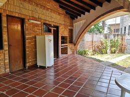 Foto Casa en Alquiler en  San Bernardino ,  Cordillera  Zona Hotel Acuario
