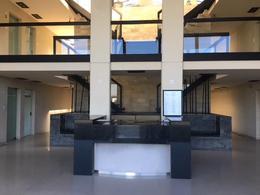 Foto Oficina en Venta | Alquiler en  Tigre ,  G.B.A. Zona Norte  RUCA INMUEBLES | Oficina en TIGRE | Riviera Park