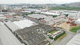 Foto Bodega en Venta en  Norte de Guayaquil,  Guayaquil  VENTA DE BODEGAS SECTOR JUAN TANCA MARENGO