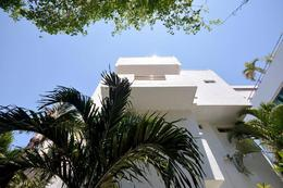 Thumbnail picture Commercial Building in Sale in  Playa del Carmen,  Solidaridad  Playa del Carmen