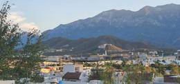 Foto Casa en Venta en  Colinas del Huajuco,  Monterrey  Portal del Huajuco
