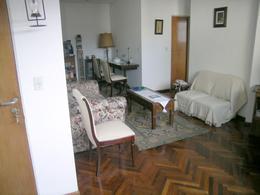 Foto Departamento en Alquiler temporario en  Palermo ,  Capital Federal  PAUNERO entre CABELLO y CERVIÑO