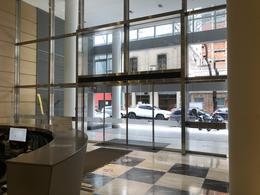 Foto Oficina en Venta | Alquiler en  Belgrano ,  Capital Federal  Av. Del Libertador 6200