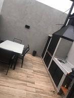 Foto Departamento en Venta en  Villa Santa Rita ,  Capital Federal  San Blas al 3600