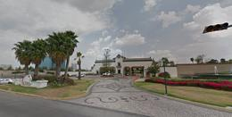Foto Departamento en Venta | Renta en  Club de golf Country Club la Vista,  San Andrés Cholula          Departamento en Venta o Renta Amueblado en La Vista Country Club  Angelopolis San Andres Cholula Puebla