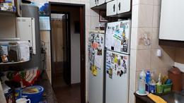 Foto Casa en Venta en  Los Polvorines,  Malvinas Argentinas  Boedo 219