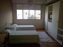 Foto Departamento en Alquiler temporario en  Constitución ,  Capital Federal  CARLOS CALVO 1200 4°