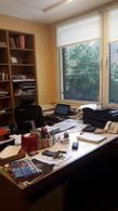 Foto Oficina en Alquiler en  Palermo Hollywood,  Palermo  Amenabar al 200
