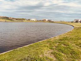 Foto Terreno en Venta en  Virazon,  Nordelta  excelente lote al agua