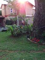 Foto Casa en Venta | Alquiler en  Villa Amelia,  San Lorenzo  Zona Pinedo Shopping