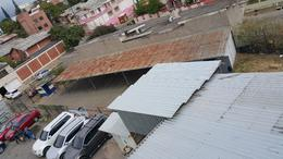 Foto Edificio Comercial en Renta en  Tres Caminos,  Tegucigalpa  Edificio Comercial en Renta en Calle Principal de Tres Caminos, Tegucigalpa