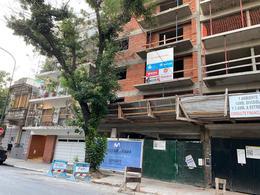 Foto Departamento en Venta en  Caballito ,  Capital Federal  Juan Felipe Aranguren 83