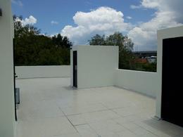 Foto Casa en Venta en  Moratilla,  Puebla  CASA EN VENTA EN MORATILLA, CLUB DE GOLF LAS FUENTES, PUEBLA