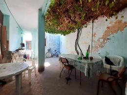 Foto Casa en Venta en  Tiro Suizo,  Rosario  JUAN  CANALS al 1200