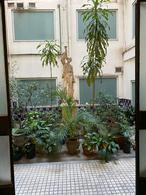 Foto Local en Alquiler en  Palermo ,  Capital Federal  Santa Fe al 3200