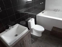 Foto Casa en Renta en  Santiaguito,  Metepec  Metepec Estado de México