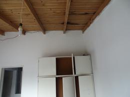 Foto Casa en Venta en  La Plata ,  G.B.A. Zona Sur  Calle 8 609 y 610