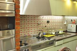 Foto Casa en Venta en  Liniers ,  Capital Federal  Muguiondo al 500