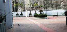 Foto Departamento en Renta en  Bosques de las Palmas,  Huixquilucan  PALMA CRIOLLA 9