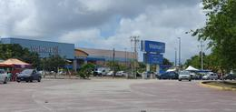 Foto Departamento en Renta en  Jardines del Sur,  Cancún  Departamento en Renta en Cancún, Jardines del Sur 4, Penthouse de 3 Recámaras con Roof Garden
