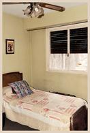 Foto PH en Venta en  Villa Gral.Mitre ,  Capital Federal  Boyacá al 1500