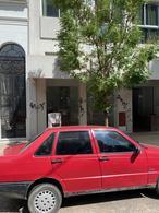 Foto Oficina en Alquiler en  La Plata ,  G.B.A. Zona Sur  48 e/ 11 y 12