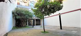 Foto Departamento en Venta en  Parque Chacabuco ,  Capital Federal  Av Eva Peron al 1100