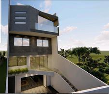 Foto Casa en Venta en  Cima del Bosque (Cumbres Elite 9 Sector),  Monterrey          Casa Venta Cumbres Elite