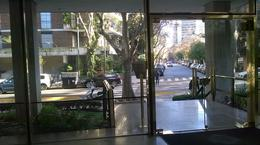 Foto Departamento en Venta | Alquiler en  Belgrano ,  Capital Federal  Departamento de 4 Ambientes  de 150 m2  C/ Dependencia y  Cochera.  Edificio de  Categoria. Excelente Zona. Teodoro Garcia 2100.