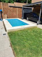 Foto Casa en Venta en  Castelar Norte,  Castelar  Tucuman al 3500