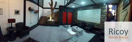 Foto Departamento en Renta en  Bosques de Tarango,  Alvaro Obregón  Lofts Amueblados en Santa Fe