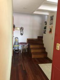 Foto Departamento en Venta en  Colegiales ,  Capital Federal  Av Federico Lacroze al 3000