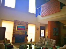 Foto Casa en Venta en  Republicano,  Catedral  Zona Exa Cristo Rey