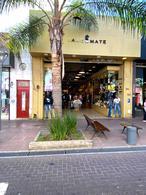 Foto Local en Alquiler en  San Fernando ,  G.B.A. Zona Norte  Constitución al 800