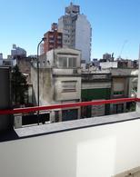 Foto Departamento en Venta en  La Plata ,  G.B.A. Zona Sur  50 entre 4 y 5