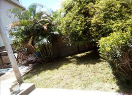 Foto Casa en Venta en  Santa Lucia,  Tegucigalpa  Casa en venta en el Chimbo, Santa Lucia