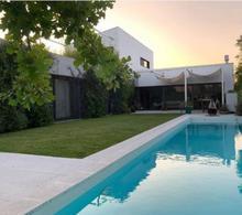 Foto Casa en Venta en  Santa Teresa,  Villanueva  Santa Teresa - Villa Nueva al 100