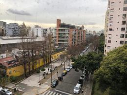 Foto Oficina en Alquiler en  Chacarita ,  Capital Federal  Alvarez Thomas  al 100