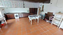 Foto thumbnail Casa en Venta en  La Lucila-Vias/Libert.,  La Lucila  Diaz Velez al 800