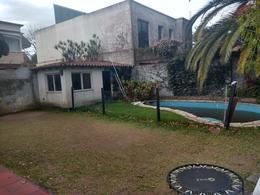 Foto Local en Venta en  Beccar-Libert./Rio,  Beccar  Av del Libertador 18.000