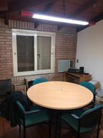 Foto Oficina en Venta en  Rosario ,  Santa Fe  Catamarca al 1400