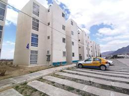 Foto Departamento en Venta en  Tlacolula de Matamoros ,  Oaxaca  DEPTO PLANTA BAJA EN FRAC. CIUDAD YAGUL