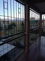 Foto Departamento en Alquiler en  Rivadavia ,  San Juan  Barrio Aramburu, Área 9 Monoblock 1, 2° piso