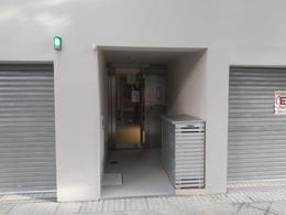 Foto Departamento en Venta en  Martin,  Rosario  MONTEVIDEO 477