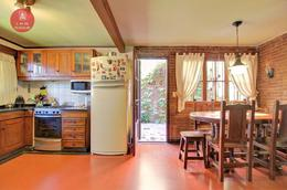 Foto Casa en Venta en  Boulogne,  San Isidro  Gobernador Arana 148