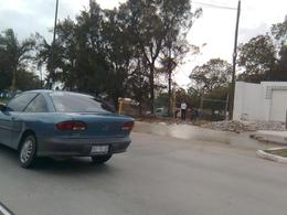 Foto Bodega Industrial en Renta en  Arenal,  Tampico  B-089 RENTA DE BODEGAS A TU MEDIDA RIBERA DE CHAMPAYAN, TAMPICO,TAM.